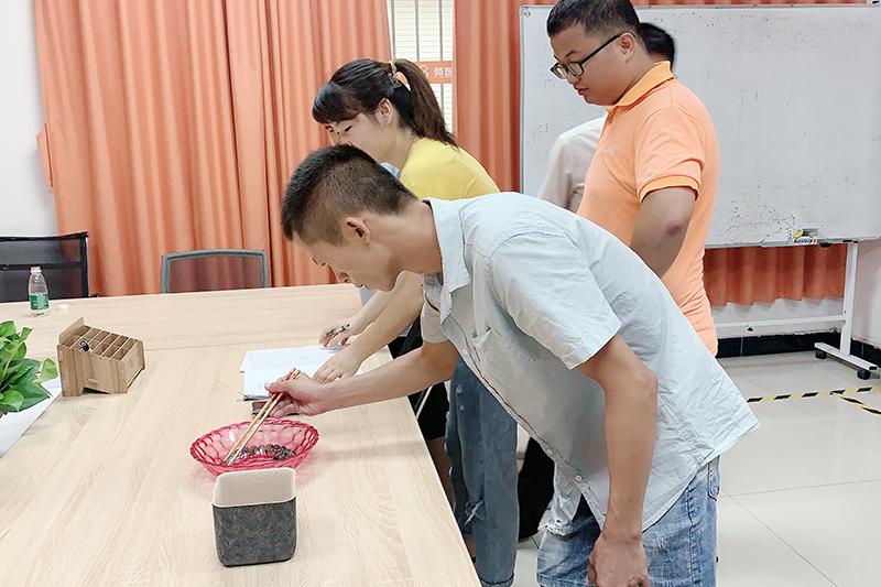 星辉注册第七届运动会个人赛项目预赛