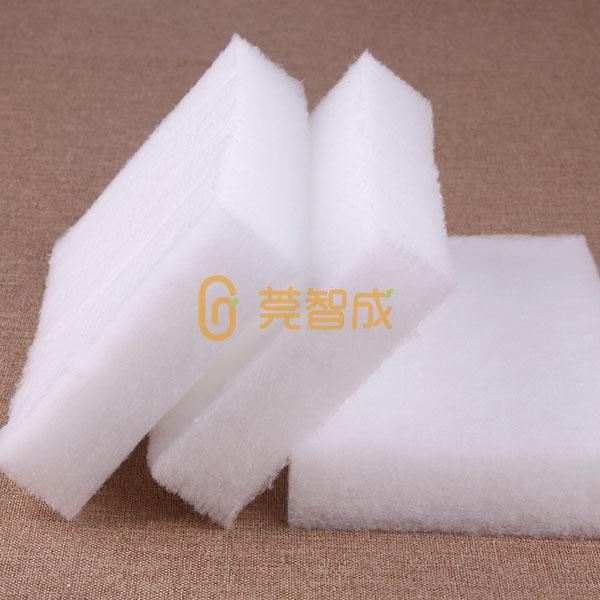 无胶棉生产平台-精心打磨优品获点赞