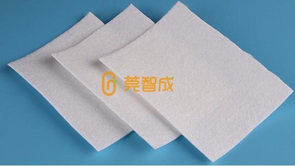 一家专业定制针刺棉的平台