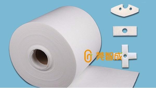 电子烟吸油棉生产定制平台