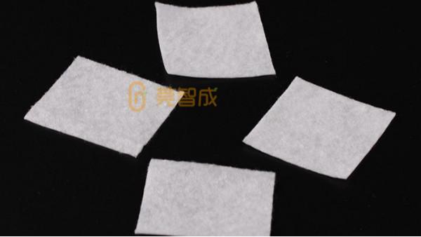 医用吸水棉-使用环保原材料生产