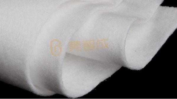 佛山针刺棉平台-8年生产经验针刺棉