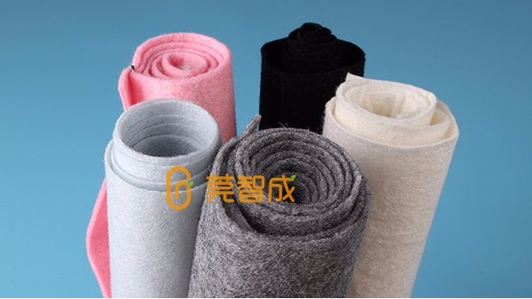 针扎棉有几种颜色